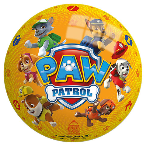 Míč - JOHN - Míč Paw Patrol 230Mm