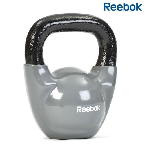 Kettlebell - Reebok Professional studio - Kettlebell 8 kg