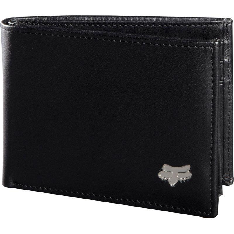 Pánská peněženka Fox
