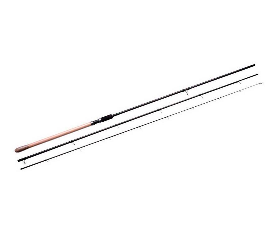 Plavačkový prut Flagman - délka 420 cm