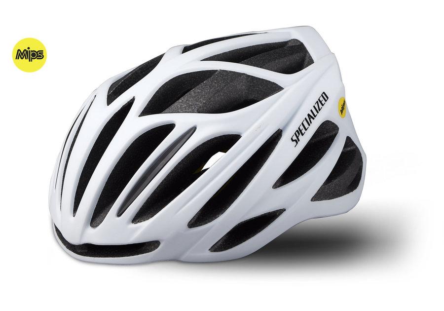 Pánská cyklistická helma Specialized