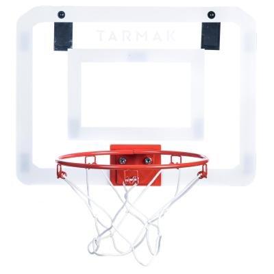 Basketbalový koš - Tarmak Basketbalový Koš Mini B Deluxe