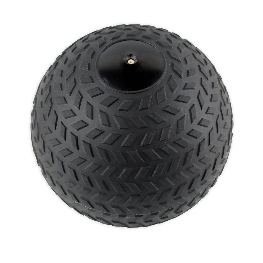 Medicinbal bez úchopů Master - 6 kg