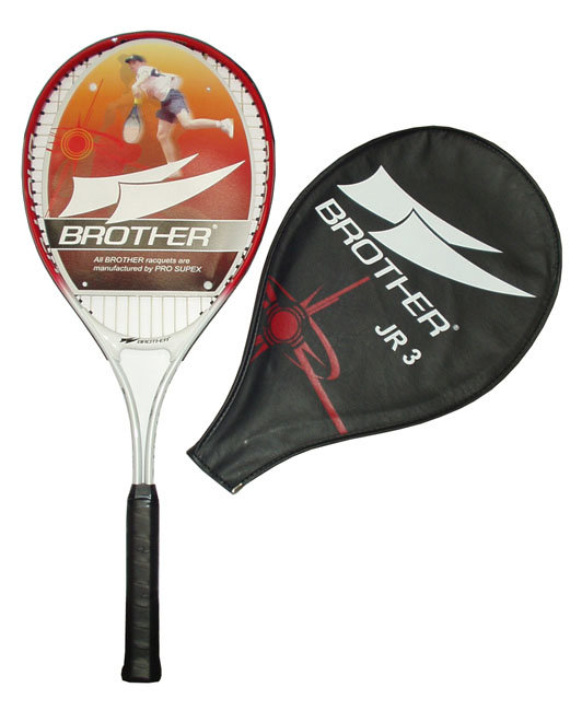 Dětská tenisová raketa Vis - délka 63 cm