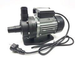 Bazénové čerpadlo - Bazénové čerpadlo CPS 40-2