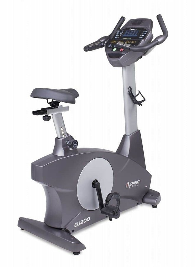 Rotoped CU800, Sole Fitness - nosnost 204 kg