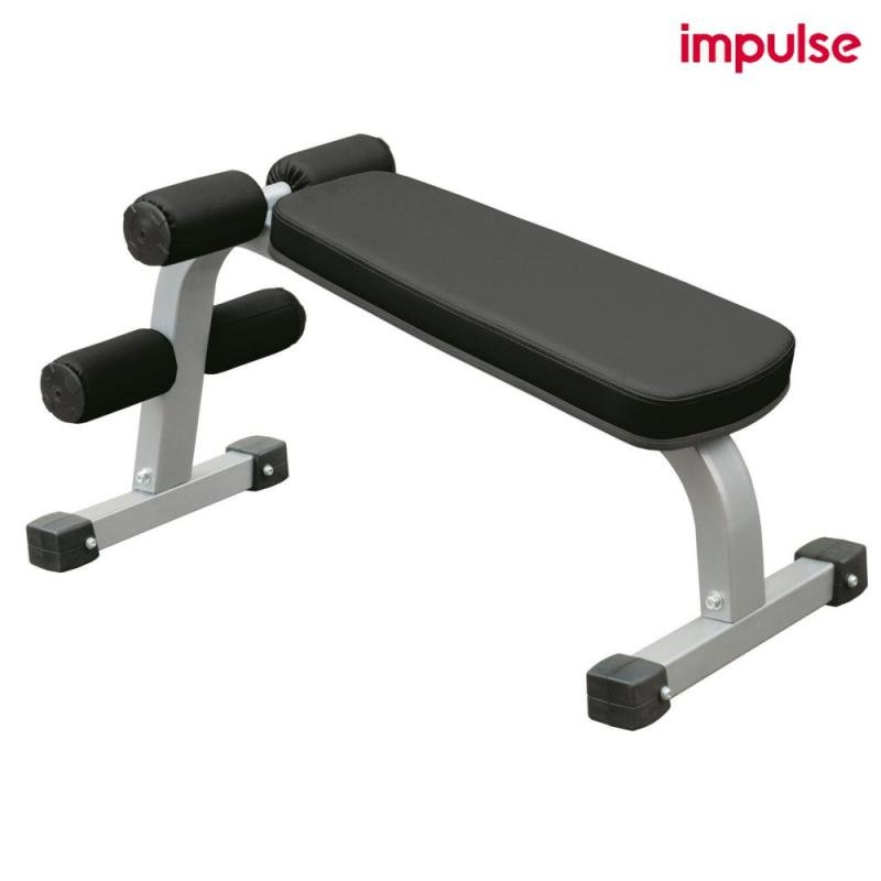 Posilovací lavice IF-AC, Impulse Fitness