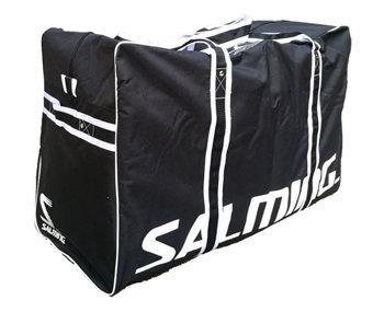 Hokejová taška - Hokejová taška Salming US Team Bag 230L