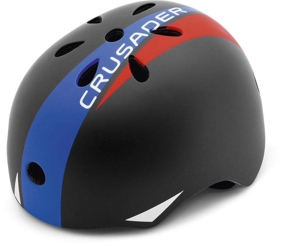 Cyklistická helma PUKY - velikost 54-58 cm