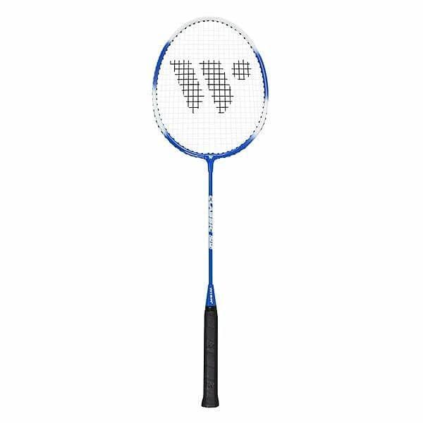 Raketa na badminton 215, Wish