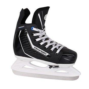 Hokejové brusle - senior FS 200, Tempish - velikost 32-35 EU