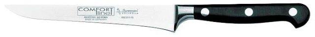Nůž - Burgvogel Comfort Line vykosťovací nůž 15 cm
