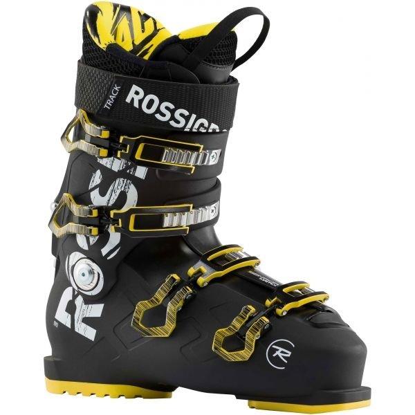 Pánské lyžařské boty Rossignol