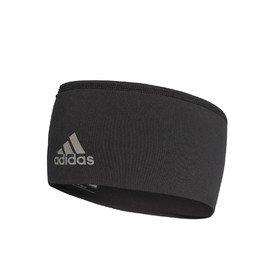 Čelenka Adidas