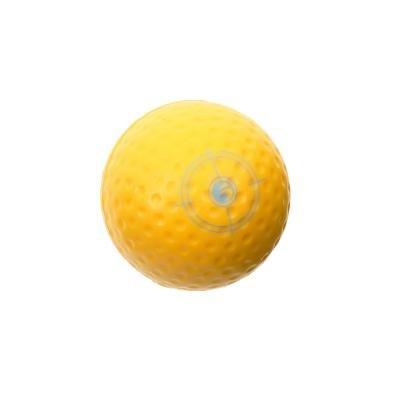 Golfový míček - INESIS PĚNOVÝ GOLFOVÝ MÍČEK 100