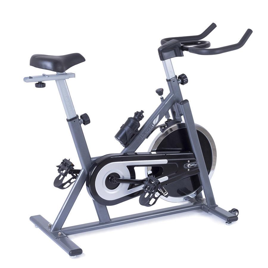 Cyklotrenažér MOKKA, Housefit - nosnost 120 kg