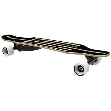 Longboard - Razor Elektrický longboard (818279018684)