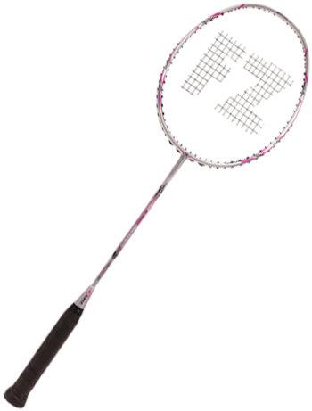 Raketa na badminton Power 276, FZ Forza