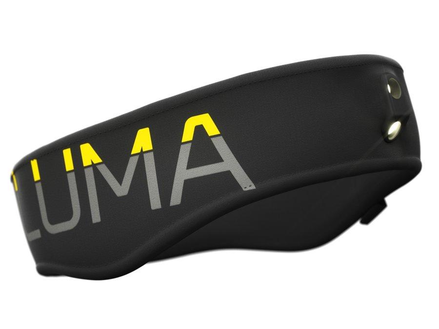 Čelenka - Čelenka LUMA Active Led Light