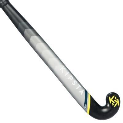 Žlutá hokejka na pozemní hokej FH510, Korok - velikost 36,5