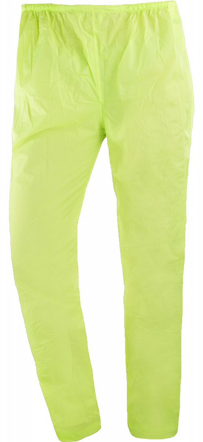 Dámské kalhoty NorthFinder
