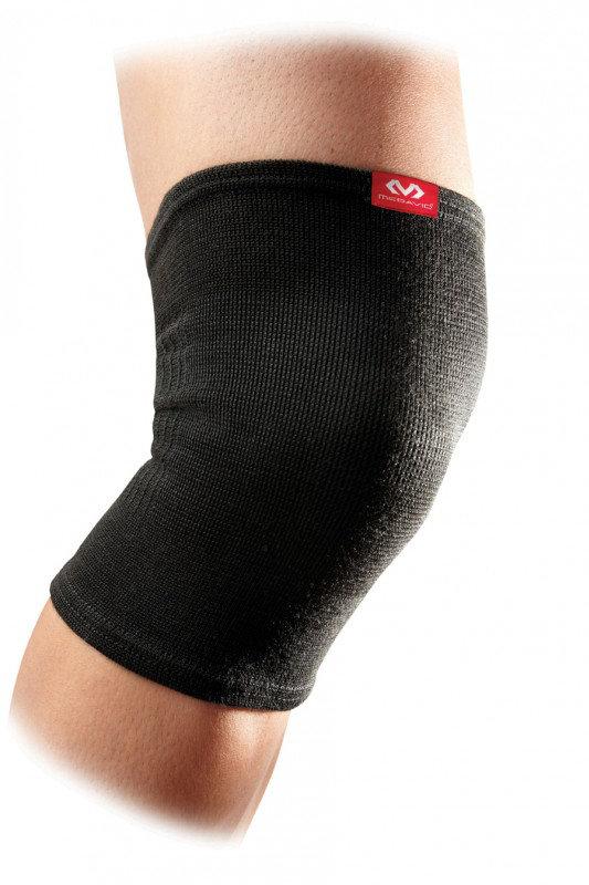 Bandáž na koleno McDavid - velikost M