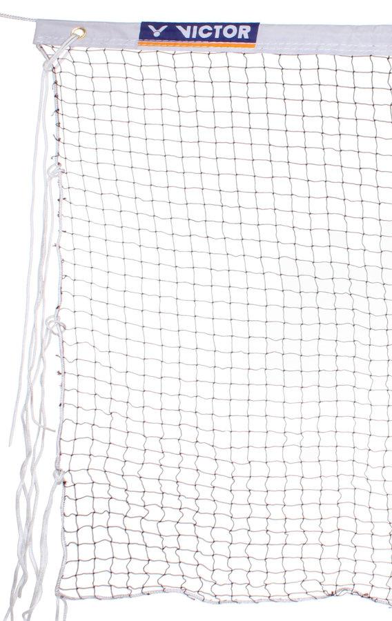 Síť na badminton - Victor Professional