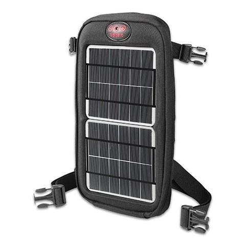Solární nabíječka Fuse 4W, Voltaic