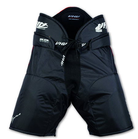 Hokejové kalhoty Opus