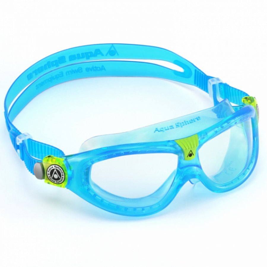 Plavecké brýle Seal Kid 2, Aqua Sphere