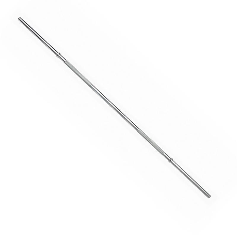 Rovná činková tyč Arsenal - délka 200 cm