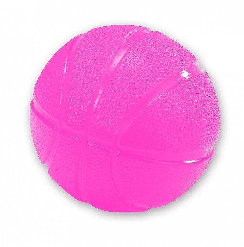 Růžový powerball Sedco