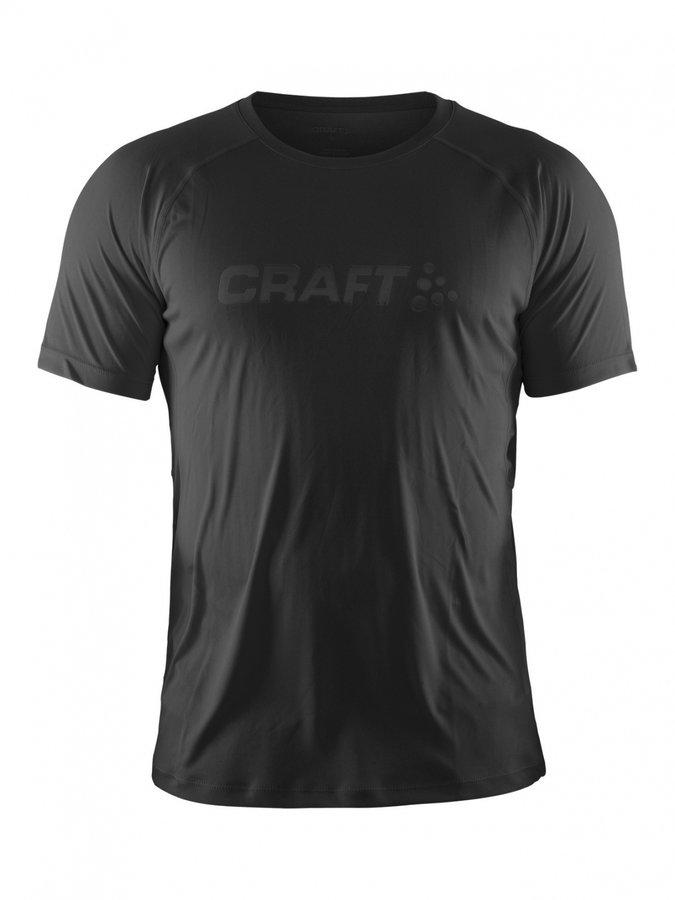 Pánské cyklistické tričko Craft - velikost XXL