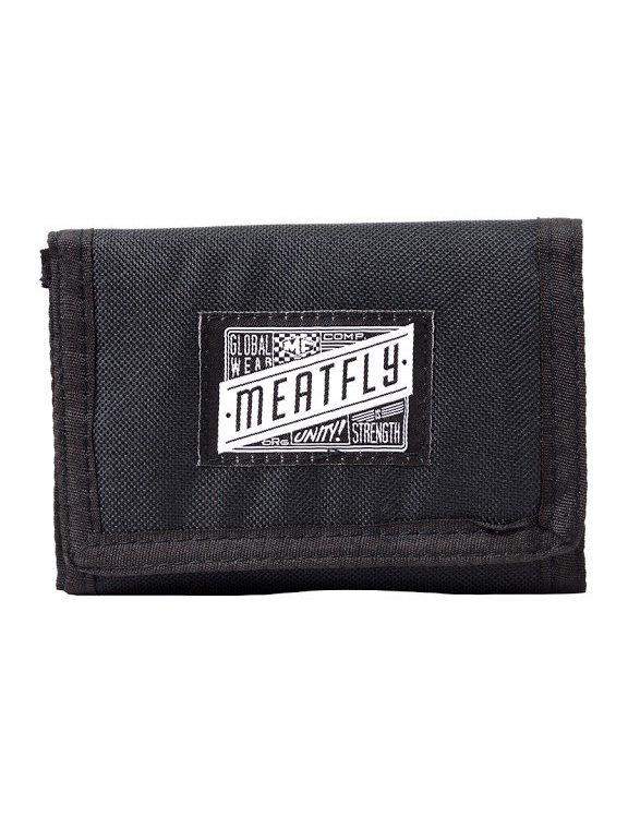 Pánská peněženka Meatfly