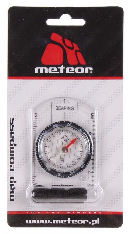 Kompas - Meteor 71011