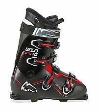 Pánské lyžařské boty Roxa