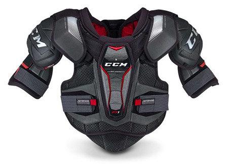 Hokejový chránič ramen CCM