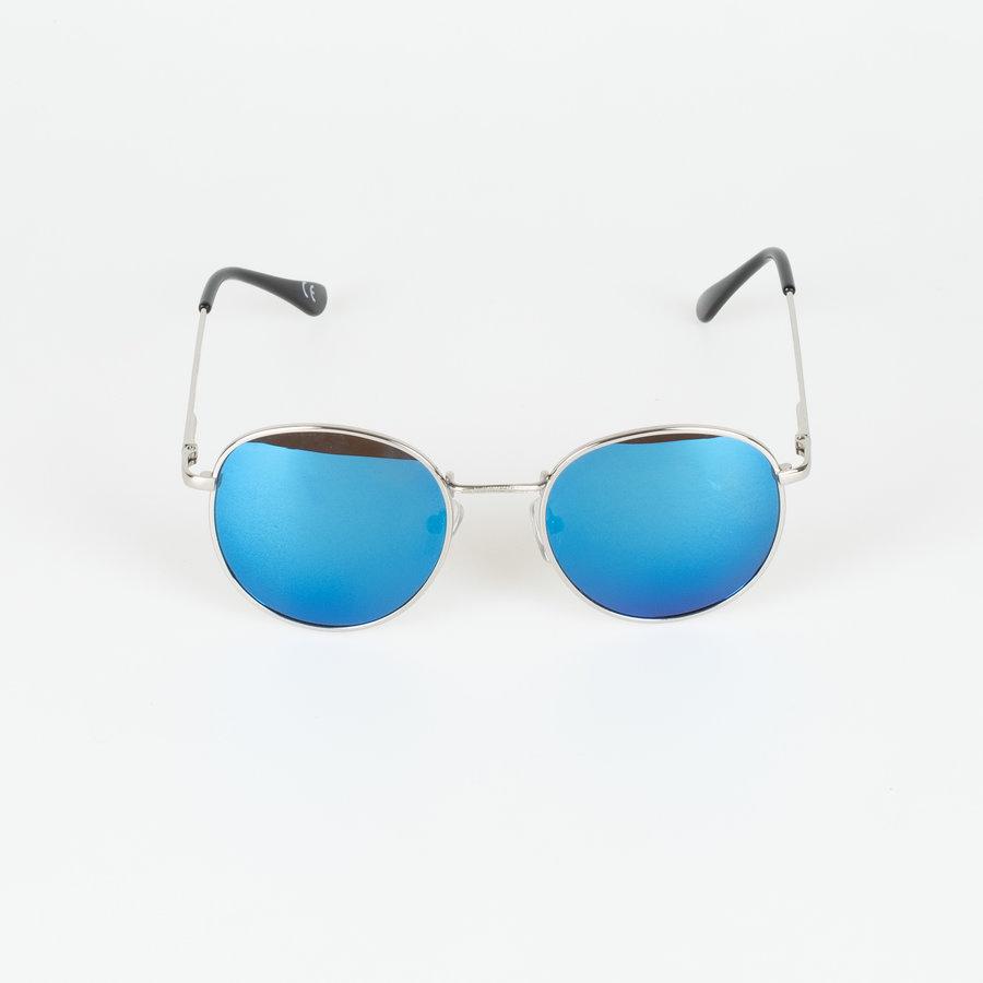 Sluneční brýle - Polarizační Sluneční Brýle Glassy Carlos
