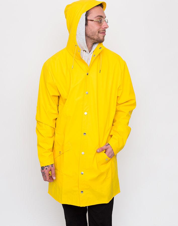 Pánský kabát Rains