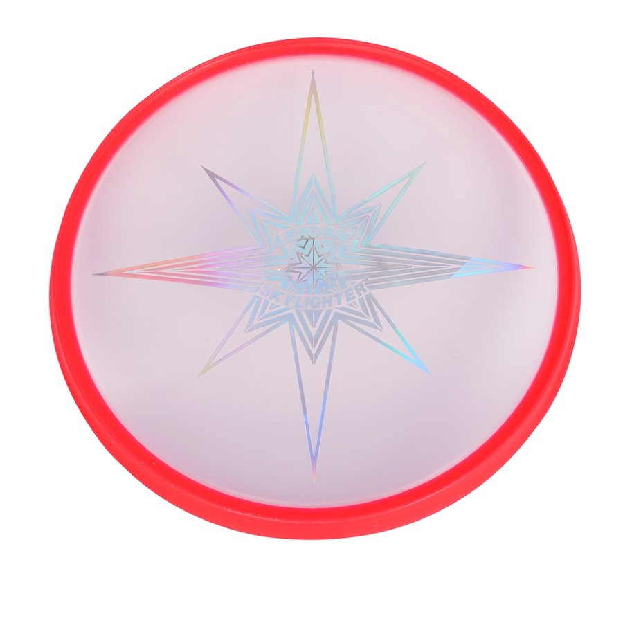 Plastové frisbee Aerobie - průměr 30 cm