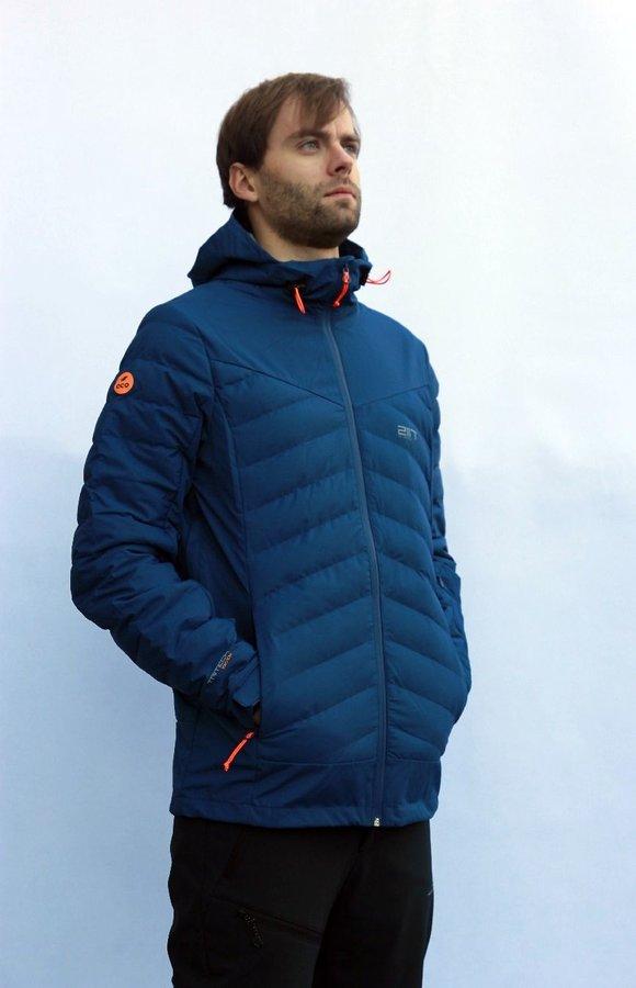 Pánská lyžařská bunda 2117 of Sweden