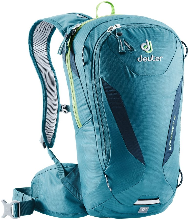 Batoh - Deuter Compact 6 Denim-navy