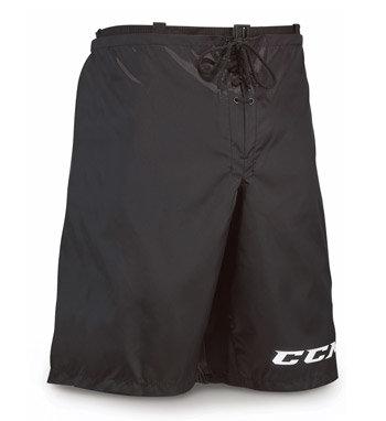 Brankářské hokejové návleky - senior CCM - velikost S-M