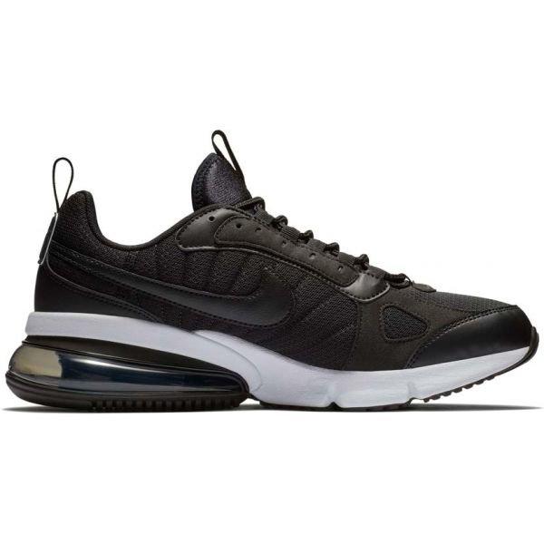 Černé pánské tenisky Nike - velikost 44,5 EU