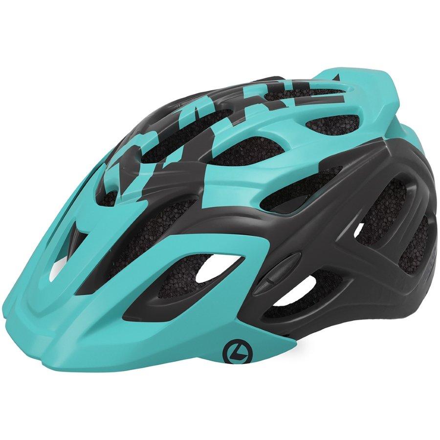 Cyklistická helma Dare 2018, Kellys
