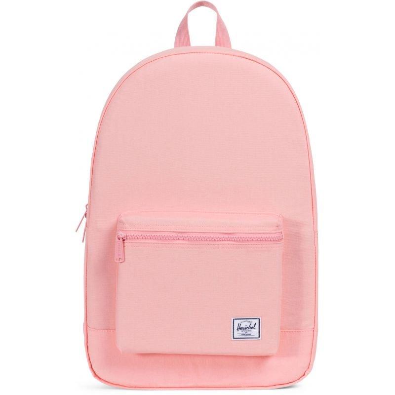 Batoh - BATOH HERSCHEL Daypack Packable - růžová - 24.5L