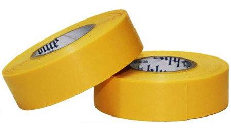Hokejová páska na holeně Blue Sports - délka 25 m