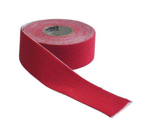 Tejpovací páska Acra - délka 5 m a šířka 2,5 cm