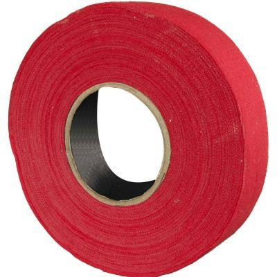 Hokejová omotávka - Andover Páska na hokejku Červená