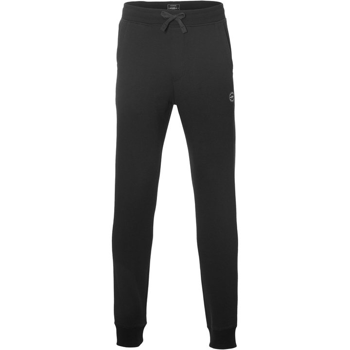 Černé pánské kalhoty O'Neill - velikost L